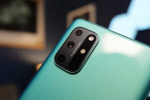 OnePlus 9 Pro Price, Leaks and Specifications