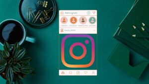 Instagram Tips and Tricks for 2021
