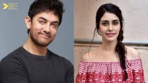 Following Aamir Khan, these Bollywood Actors have Quit Social Media during these trying times!